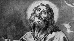 Modlitwa do św. Rocha przeciw morowej zarazie - miniaturka
