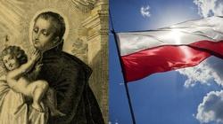 Święty Stanisławie, patronie Polski, módl się za nami! - miniaturka