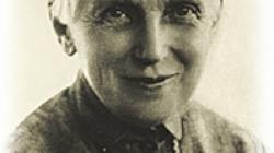 150. rocznica urodzin Urszuli Ledóchowskiej - miniaturka