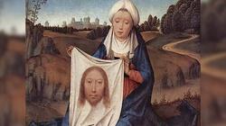 Otarła twarz Chrystusowi. Co wiemy o św. Weronice? - miniaturka