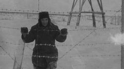 Na nieludzką ziemię. Jak Sowieci wysyłali Polaków na Sybir - miniaturka