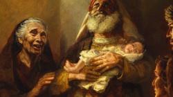 Boże Narodzenie nadaje nam właściwy kierunek - miniaturka