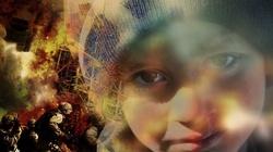 ,,Dzieci grzechu'' potrzebują wsparcia. Jest program pomocowy dla dzieci dżihadystów - miniaturka