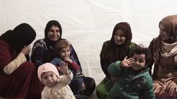 Tak Polska pomogła w tym roku uchodźcom z Syrii - miniaturka