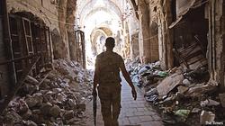 Podpisano porozumienie ws. rozejmu w Syrii. Gwarantami Rosja i Turcja? - miniaturka