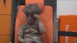 Błaganie kard. Zenariego: Nie pozwólmy umrzeć nadziei w Syrii! - miniaturka