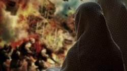 Kard. Zenari: Syria wciąż jest piekłem na ziemi - miniaturka