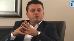 SZOKUJĄCE! Syryjczyk ostrzega Polaków: Nie bierzcie imigrantów! - miniaturka