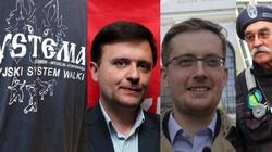 Putin buduje V Kolumnę w Polsce i Europie! - miniaturka