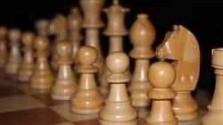 Wielki sukces polskiego 20-letniego szachisty - miniaturka
