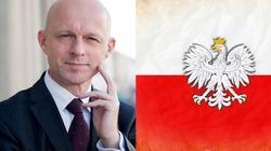 Polska w remoncie: Od teraz jedna kieszeń fiskusa - miniaturka