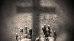 Bartek: Jezus mnie wyzwolił z obsesji demonicznej - miniaturka