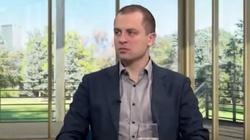 Szatkowski: OT będzie liczyć kilkadziesiąt tysięcy żołnierzy - miniaturka