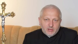 Ks. Arkadiusz Szczepanik: Błogosławieni, święci, czyli szczęśliwi na zawsze - miniaturka