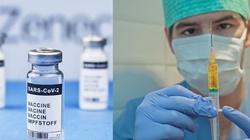 Bułgaria też wstrzymuje szczepienia preparatem AstraZeneca. Kobieta zmarła 14 godzin po szczepieniu - miniaturka
