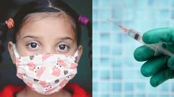Dr Witczak: Szczepienie dzieci przeciwko covid-19 – niewielkie korzyści, istotne ryzyko - miniaturka