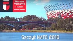 Szczyt NATO w skrócie. ZOBACZ! - miniaturka
