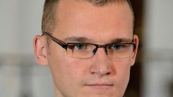 Szefernaker: To będzie dla Warszawy skok cywilizacyjny - miniaturka