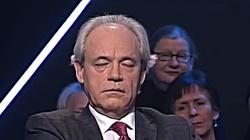 Szejnfeld bije na alarm: 'Polska odcięta od niezależnych mediów: TOK FM i TVN' - miniaturka
