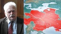 Prof. Romuald Szeremietiew: Jak zjednoczyć Europę Środkowo-Wschodnią - miniaturka