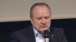 Janusz Szewczak: Tu nie chodzi o hejt, tylko o wielką kasę - miniaturka