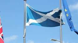 Czy w Szkocji znów będą karać katolików? - miniaturka