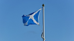 Szkocja: Nie będzie referendum, Londyn odmówił - miniaturka