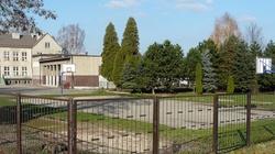 Większość Polaków chce likwidacji gimnazjów - miniaturka