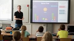 Czy wszystkie dzieci skorzystają z 300 plus na wyprawkę szkolną? - miniaturka