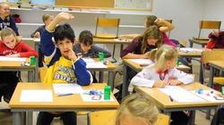 Nauczyciele do wymiany. Gender i PO rozwaliło polską szkołę - miniaturka