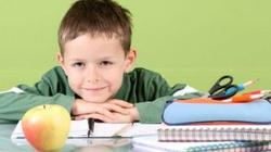 MEN wydało poradnik dla rodziców 6-latków - miniaturka
