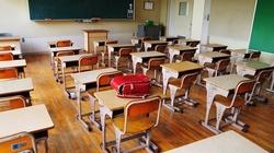 Ks. Wachowiak: ,,Antyklerykalny jad od dawna siedzi w wielu pedagogicznych sercach'' - miniaturka