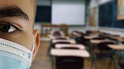 Co z powrotem dzieci do szkół? Decyzja jeszcze w tym tygodniu - miniaturka