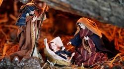 Episkopat zachęca! Zróbmy galerię szopek bożonarodzeniowych w internecie! - miniaturka