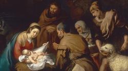 Jezus nie był bezdomnym uchodźcą, nieuku z 'Tygodnika Powszechnego'! - miniaturka