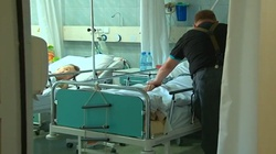 Oburzające! Lekarze wycięli pacjentowi zdrową nerkę - miniaturka