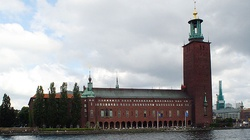 Szwedzi chcą zmienić swój hymn narodowy? 'Jest zbyt nacjonalistyczny...' - miniaturka
