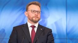 100 mld na zdrowie? Minister Szumowski punktuje obietnice Schetyny! - miniaturka