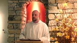 O. Adam Szustak OP: Do mieszkańców cmentarza - miniaturka