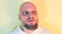 O. Adam Szustak OP wprost o homoseksualizmie - miniaturka