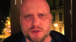 Okiem Salwowskiego: Ks. Adam Szustak chwali bluźniercze filmiki - miniaturka