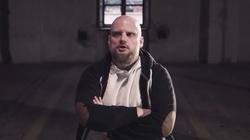 ''Piec ognisty'' - zobacz nowy odcinek rekolekcji z o. Szustakiem - miniaturka