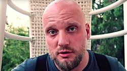 O. Adam Szustak: Nie posyłajcie dzieci do szkoły!!! Chcę zanegować szkolnictwo - miniaturka