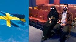 Muzułmanie w Szwecji tworzą równoległe społeczeństwo. A rząd? Rząd za to płaci! - miniaturka
