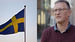 Szwedzi żądają odwołania głównego epidemiologa - miniaturka