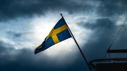 Szwecja. Upadł rząd, a parlament odwołał premiera - miniaturka
