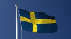 Szwedzki obłęd: Imigrant z 3 żonami dostał 3 mieszkania za niemal 1,5 mln euro - miniaturka