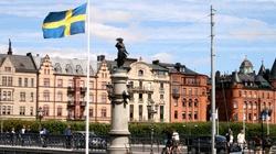 ISIS przygotowuje zamach w Szwecji! - miniaturka