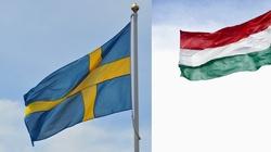 Szwecja chce zmusić Węgry do przyjęcia imigrantów - miniaturka