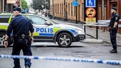 Szwecja: Wybuch na stacji metra. 2 osoby w szpitalu - miniaturka